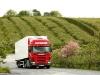 lorry-in-lane