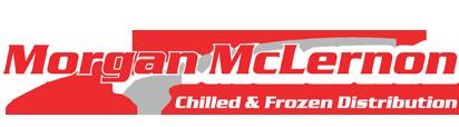 Morgan McLernon Transport Services